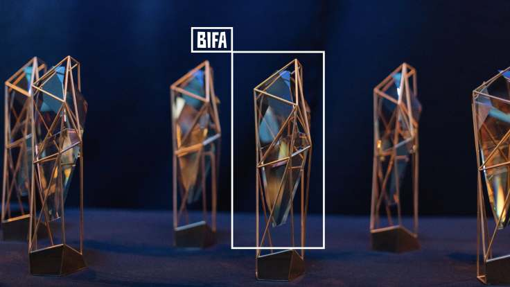 BIFA Awards