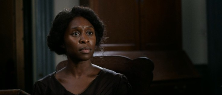 Harriet film