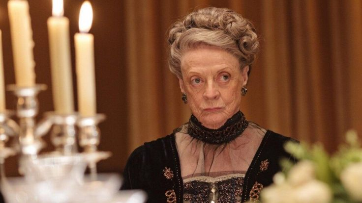 maggie-smith-image-maggie-smith-36327812-3000-2183_1060x644