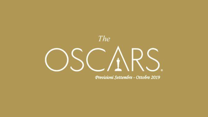 Oscar 2020 pronostici