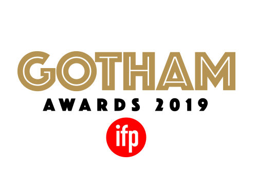 press-gotham-thumb-500x375
