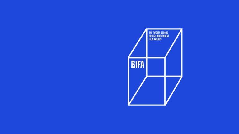 BIFA 2019