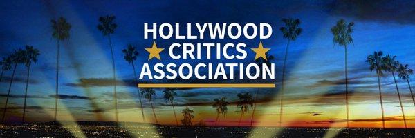 HCA Awards