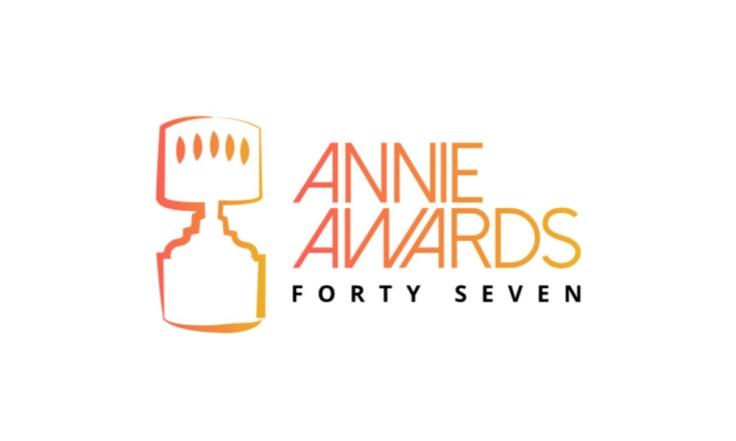 47 Annie Awards