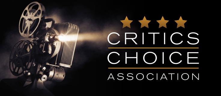 criticschoiceassociation