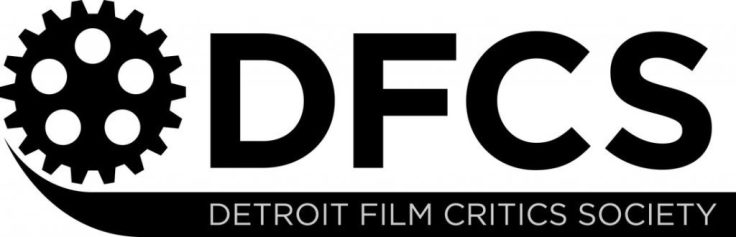 dfcs-logo-cs6_orig-1024x330