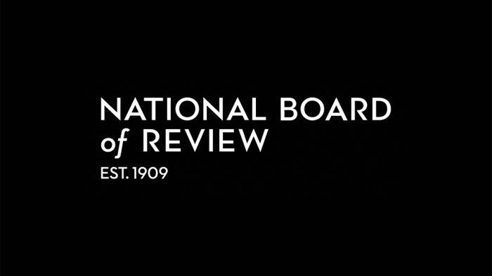 national-board-of-review