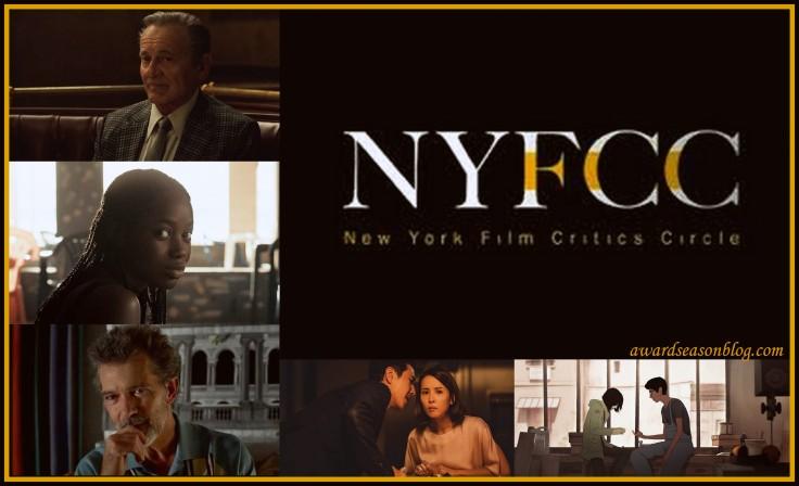 NYFCC 2019