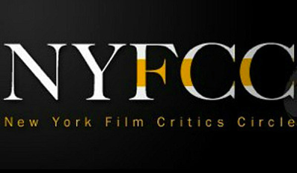 nyfcc-logo1