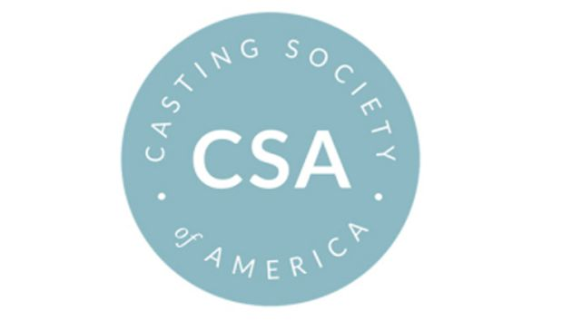 Artios Casting Casting Society of America Awards