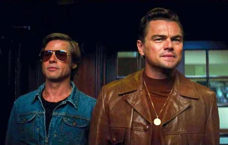 C'era una volta - Tarantino-2