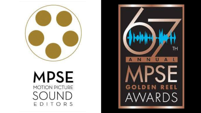 mpse-golden-reel-awards