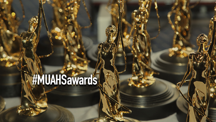 MUAHS-Awards-rules-feature