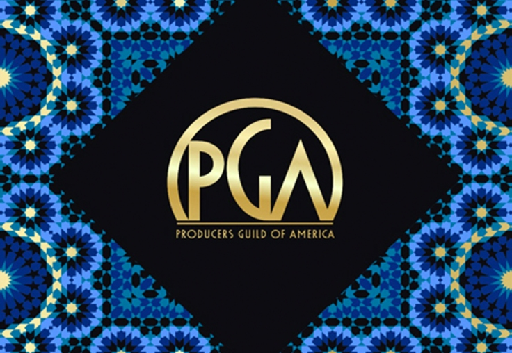 pga-awards-logo-featured