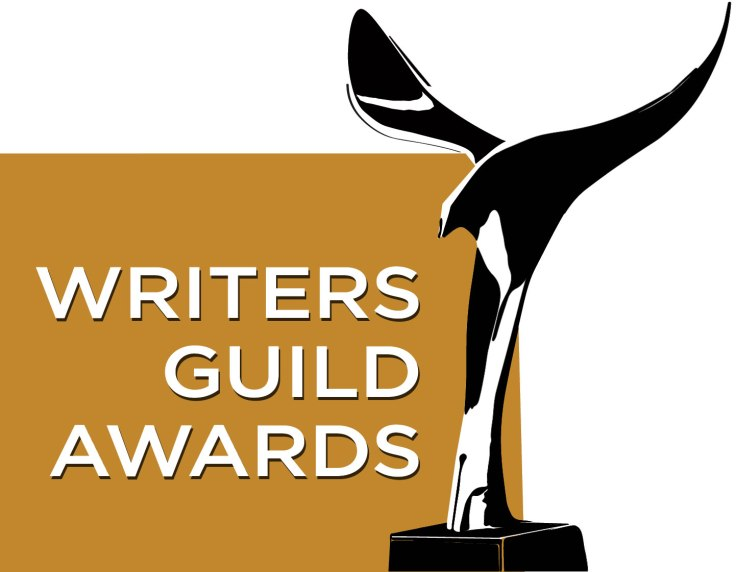 Writers Guild of America Awards (WGA)