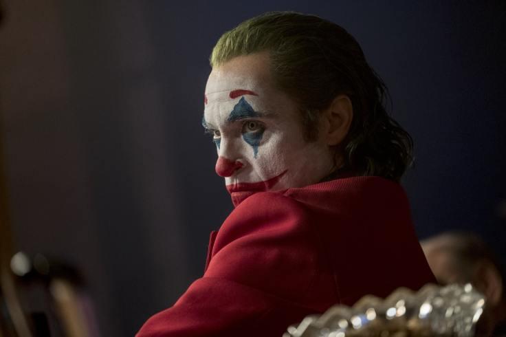 Joker-5