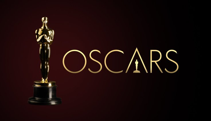 The-Academy-Oscar-Oscars-2020