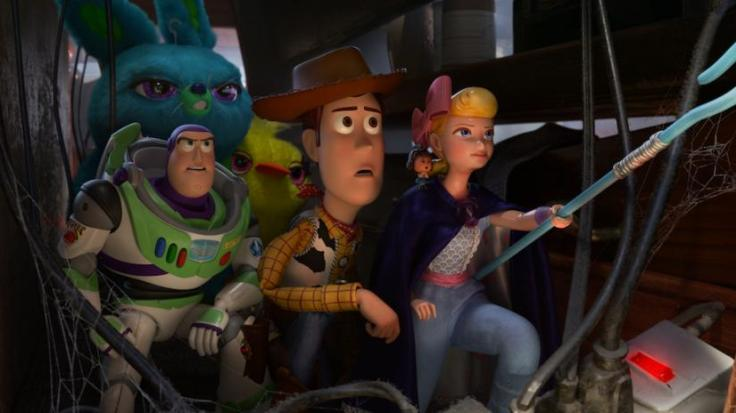 toy_story_4_behind_the_scenes