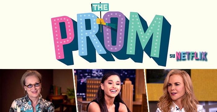 The-Prom-film