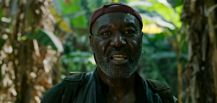 Delroy-Lindo-best-actor