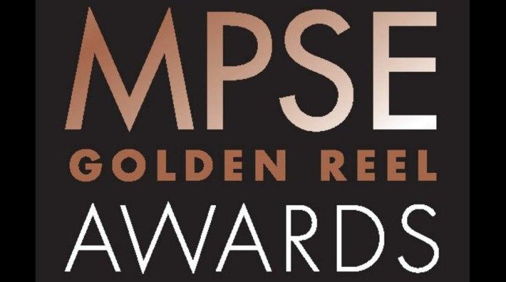 1051077-mpse-announces-golden-reel-award-nominations