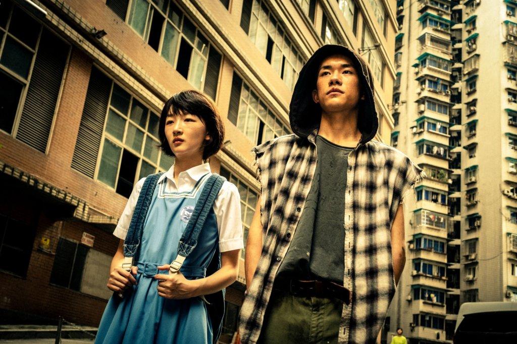 Questa immagine ha l'attributo alt vuoto; il nome del file è better-days-recensione-film-derek-tsang-v9-492707319125581220657573.jpg